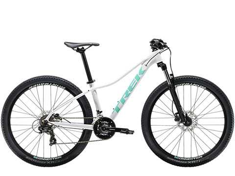 Marlin 7 | Trek Bikes
