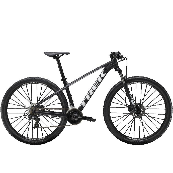Marlin 5 | Trek Bikes