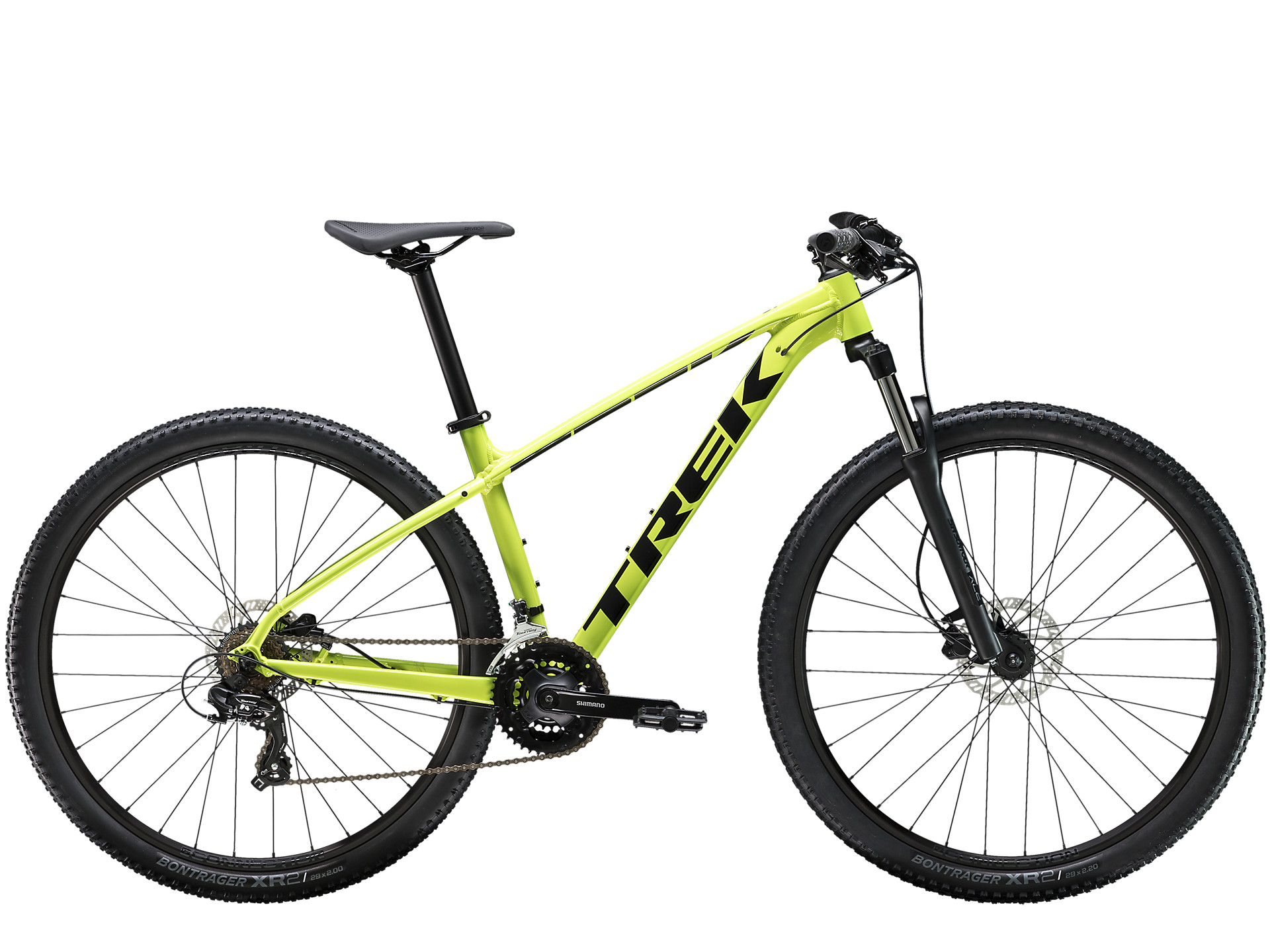 6b8e4755096 Marlin 7 | Trek Bikes (GB)