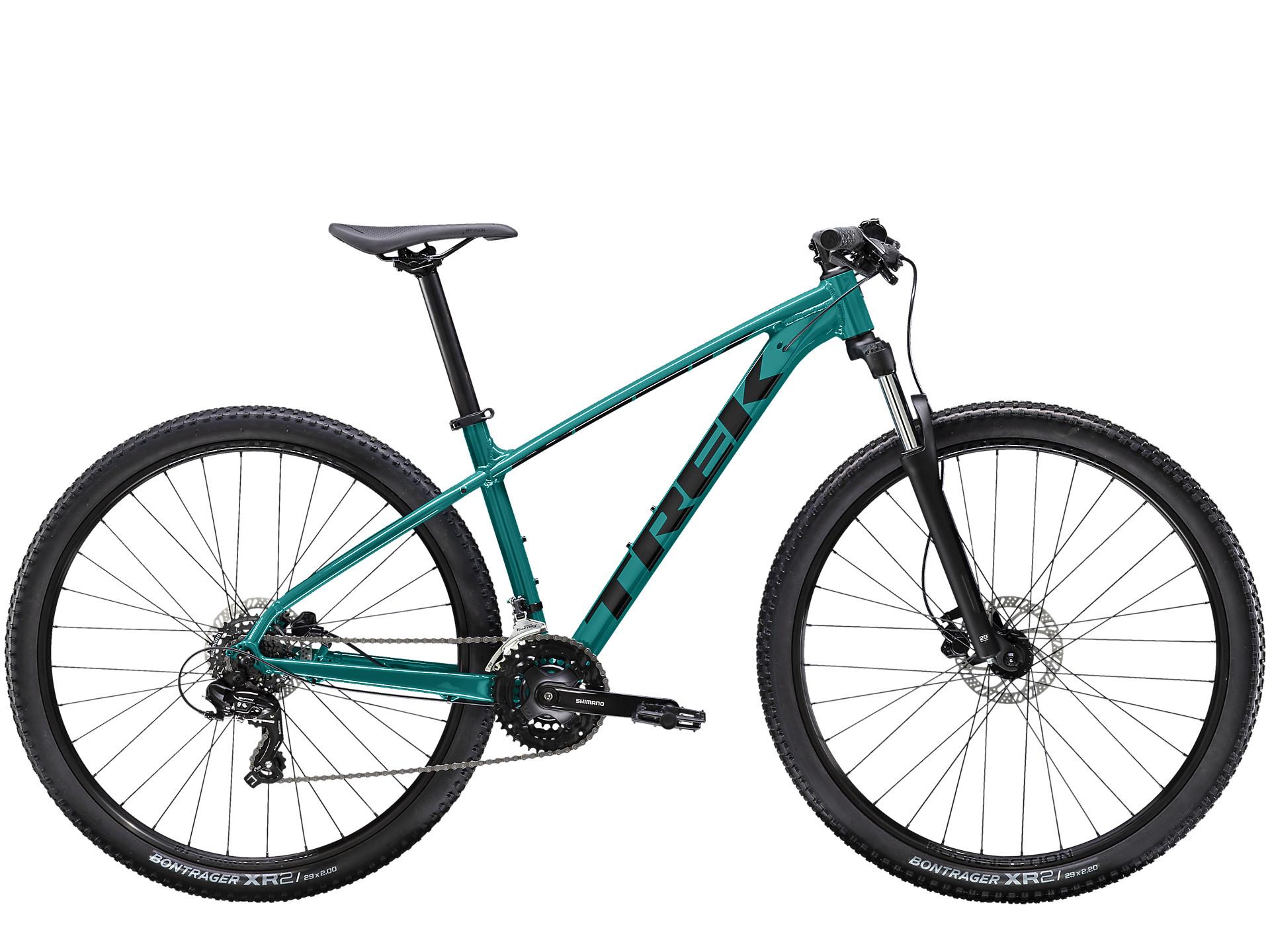 9a84438529e Marlin 7 | Trek Bikes (AU)