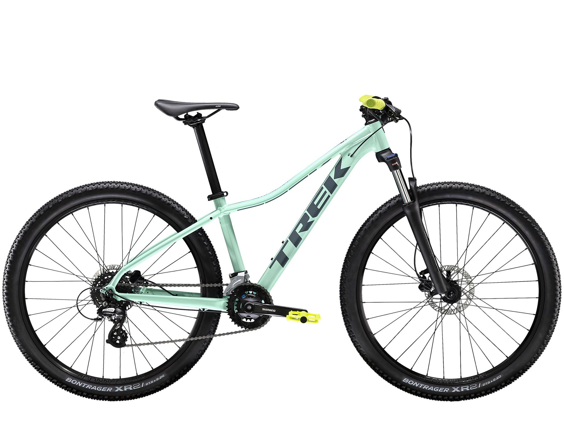 Marlin   Trek Bikes