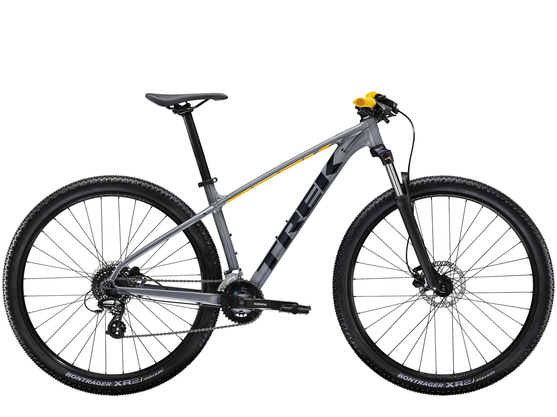 d99f498b2e8 Marlin 6 | Trek Bikes (AU)