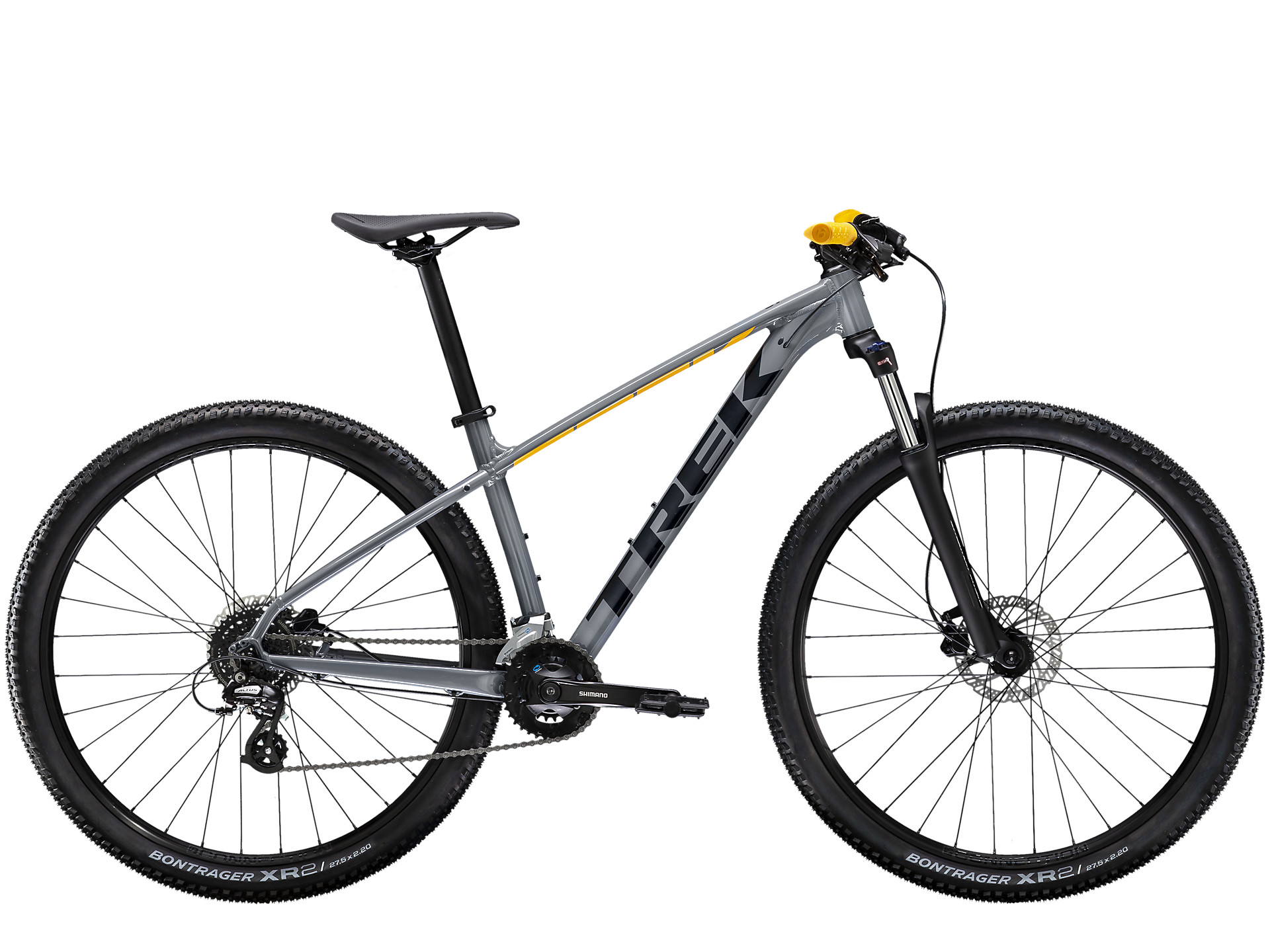 Marlin | Trek Bikes