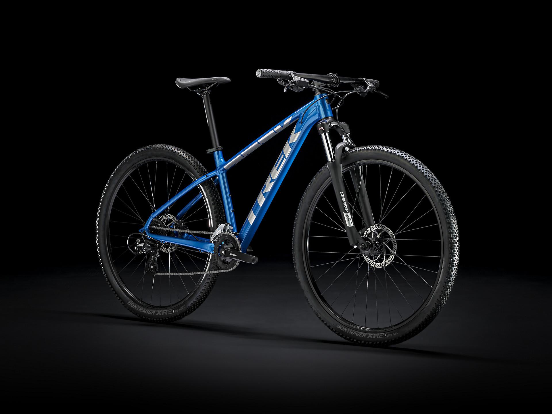 Marlin 6   Trek Bikes (AU)