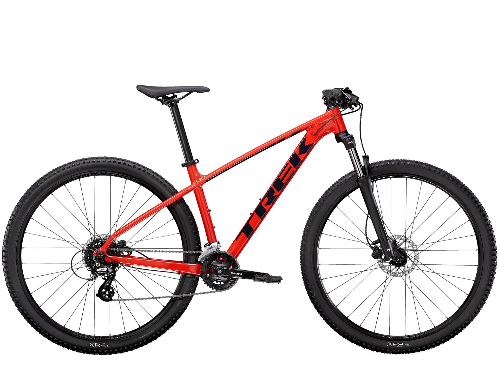 BMC Sportelite Two 2020