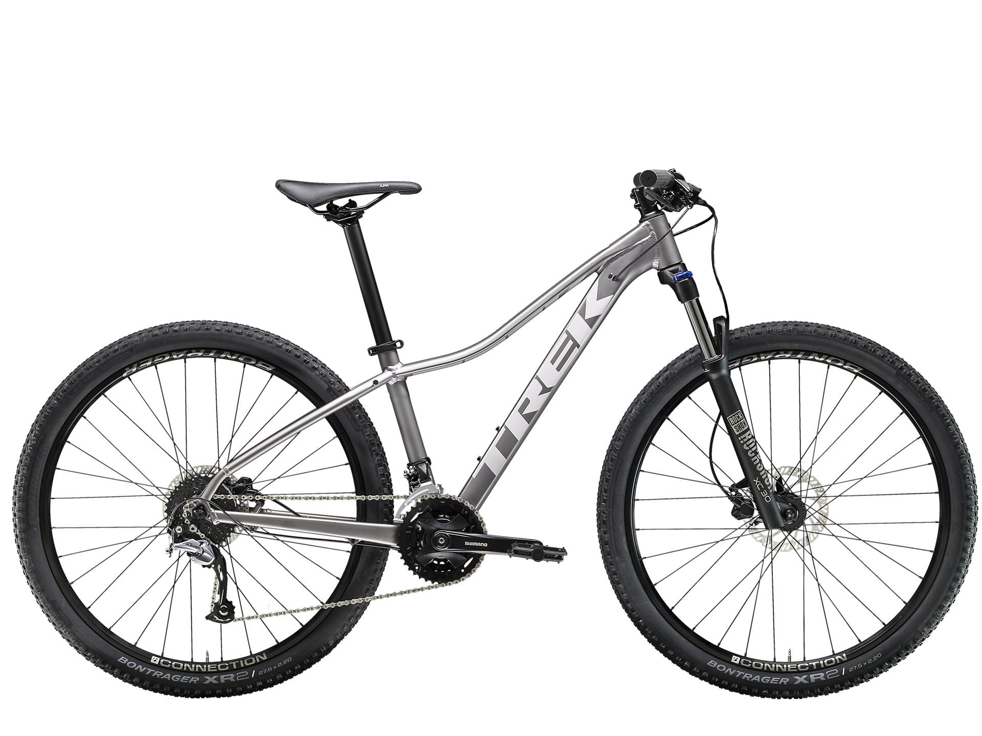 05f6d3226cf Marlin | Trek Bikes