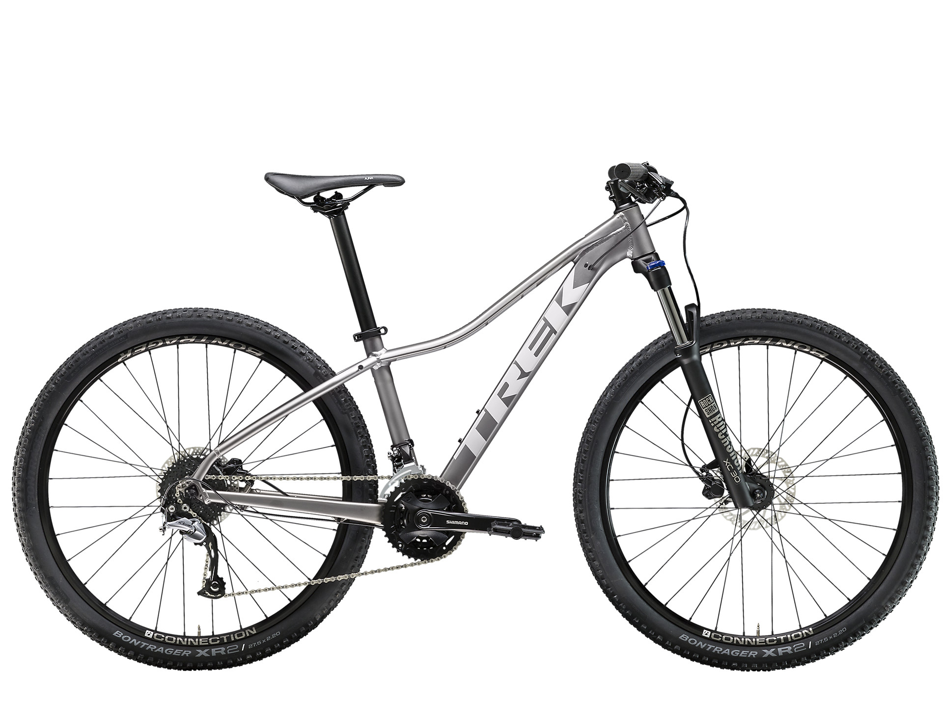 a02de3a06 Marlin | Trek Bikes