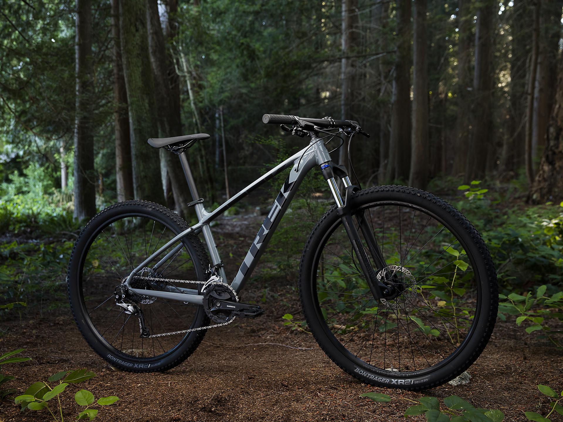 a52587c029a Marlin 7 | Trek Bikes