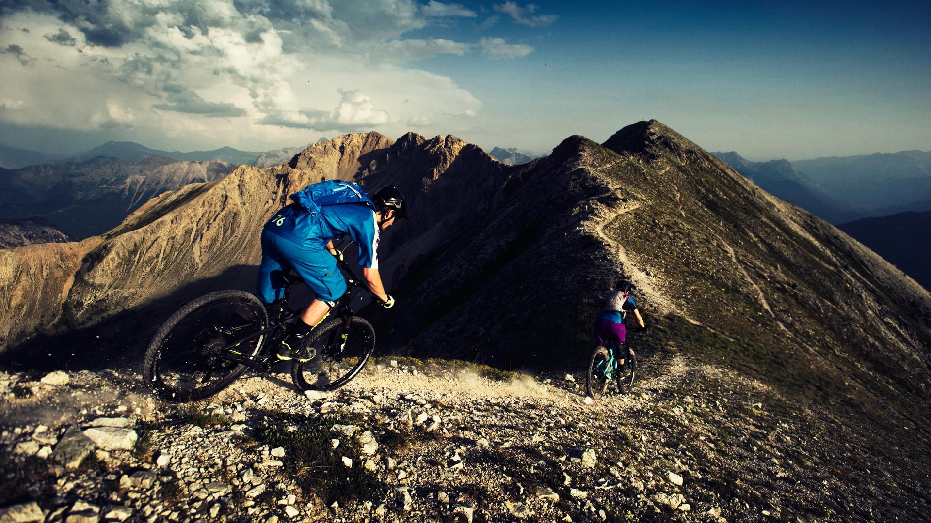 Trek pyörät valmistetaan pääosin patentoidusta OCLV hiilikuidusta.