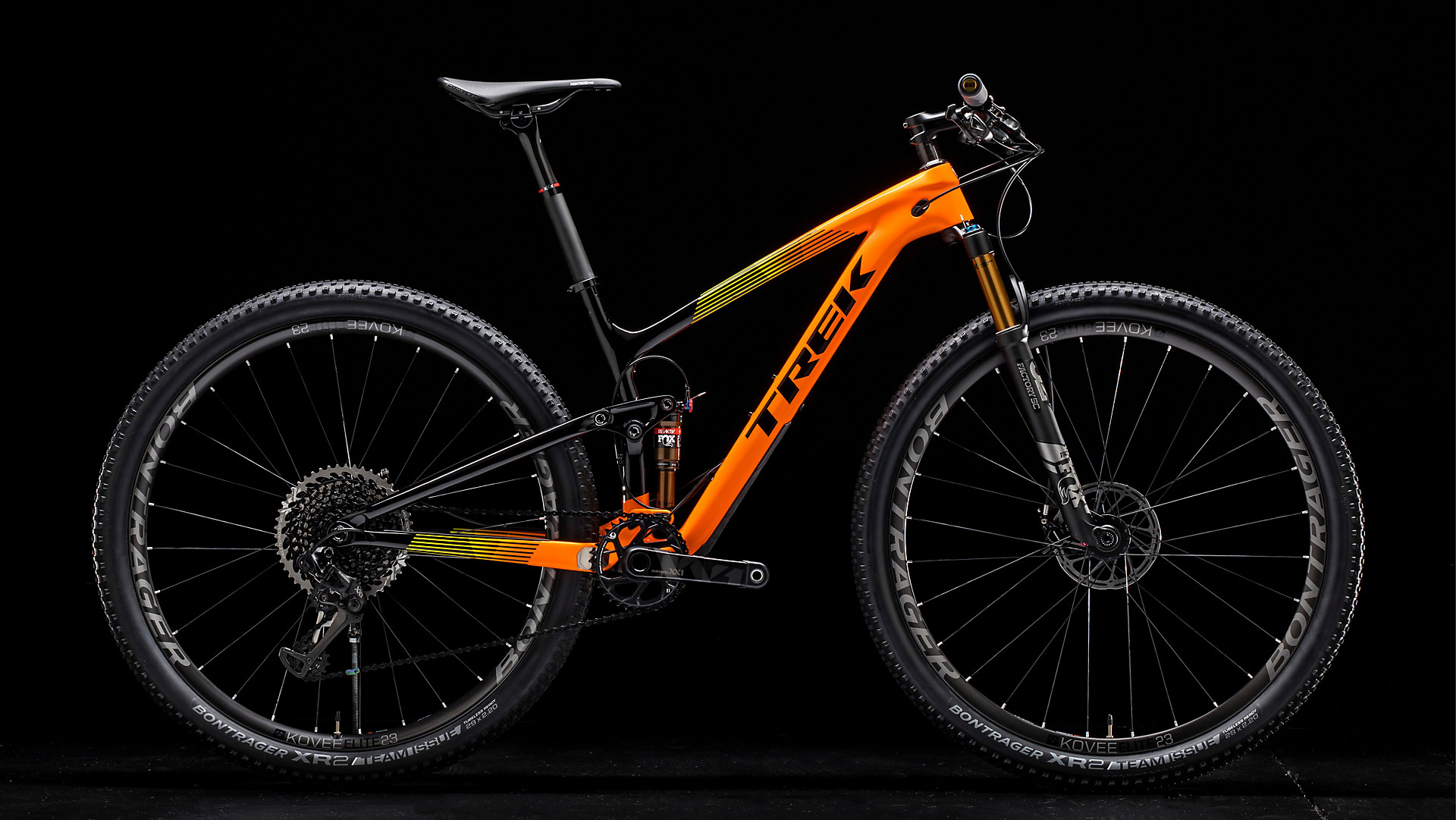 501c7a08e61 Trek Bikes - Project One | Trek Bikes