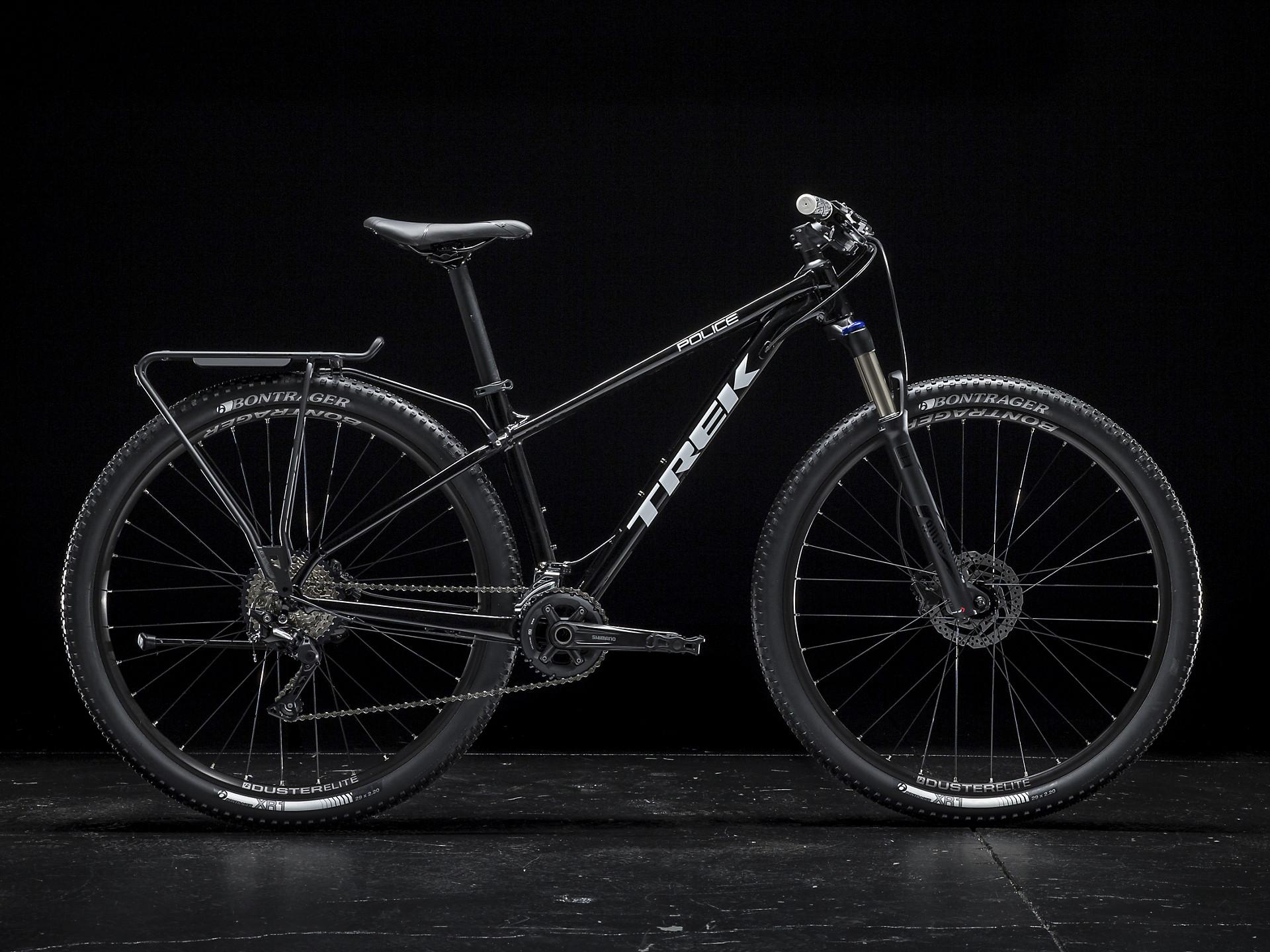 d0c27c9edda Police | Trek Bikes