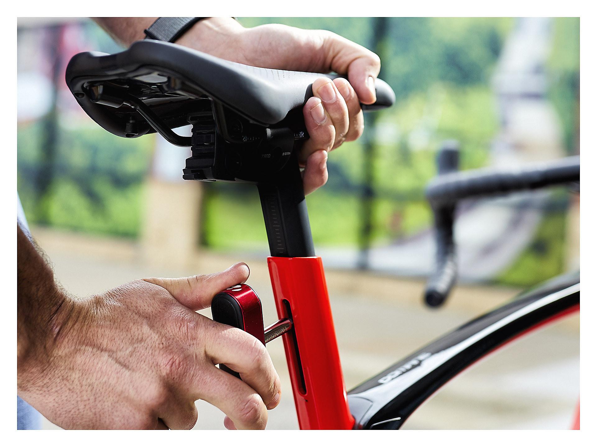 Trek Bikes The World S Best Bikes And Cycling Gear Trek Bikes