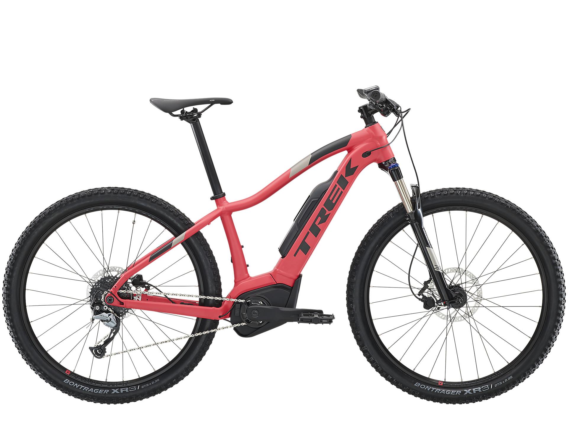 eaca135bbb0 Powerfly 7 | Trek Bikes (GB)
