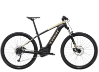 Trek Powerfly 4 - 2020
