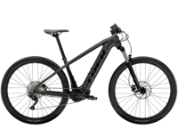 Trek Powerfly 4 - 2021