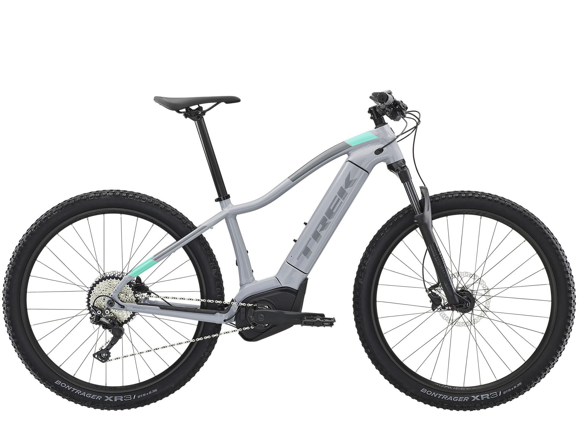 2429c0d83c8 Mountain bikes | Trek Bikes (CA)