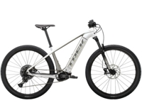 Trek Powerfly 5 - 2021