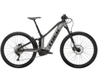 Trek Powerfly FS 4 625 W