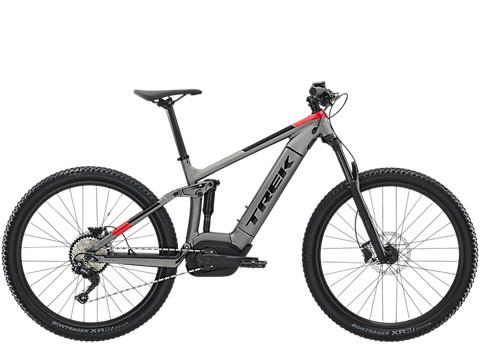 Mountain bikes   Trek Bikes