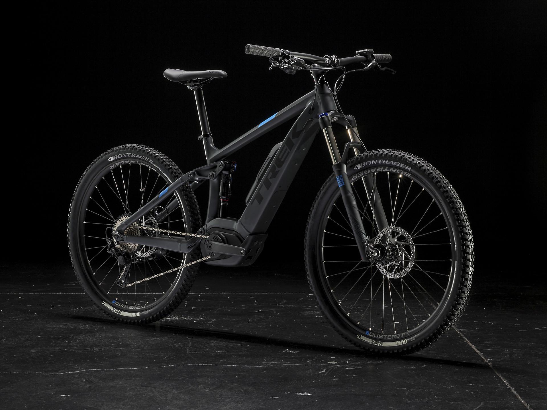 0b8d40720d1 Powerfly 5 FS | Trek Bikes (DE)