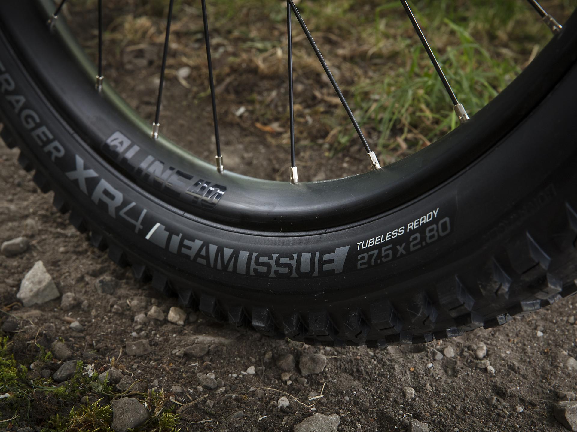 2c1d1d91 Powerfly FS 7 Plus | Trek Bikes (GB)