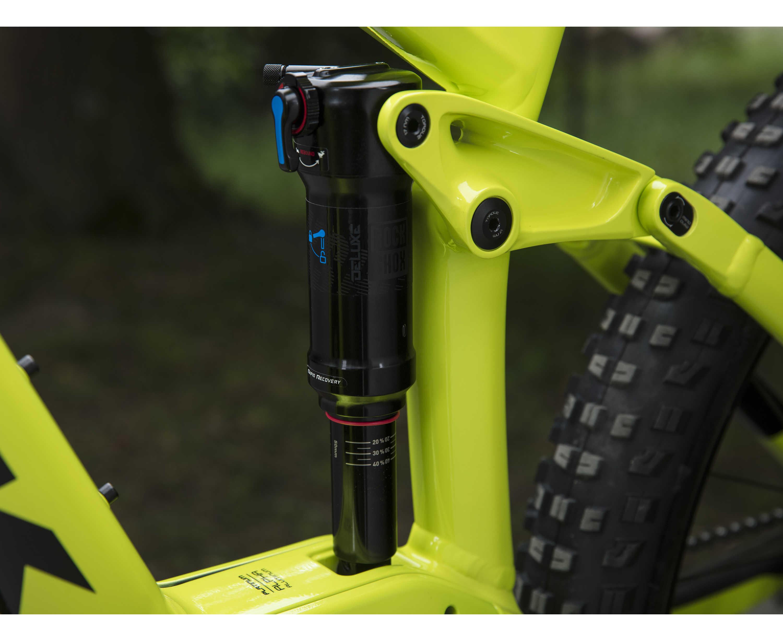 eb91556d7f9 Powerfly FS 7 Plus | Trek Bikes (DE)