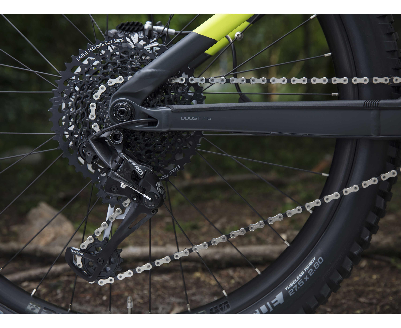 e7b3ffbeb31 Powerfly FS 9   Trek Bikes (ES)