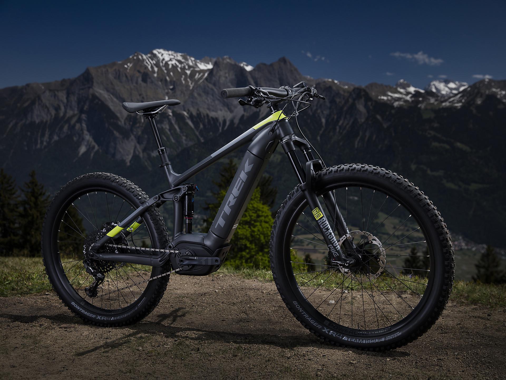 c1c57d2d31b Powerfly FS 9 | Trek Bikes (DE)