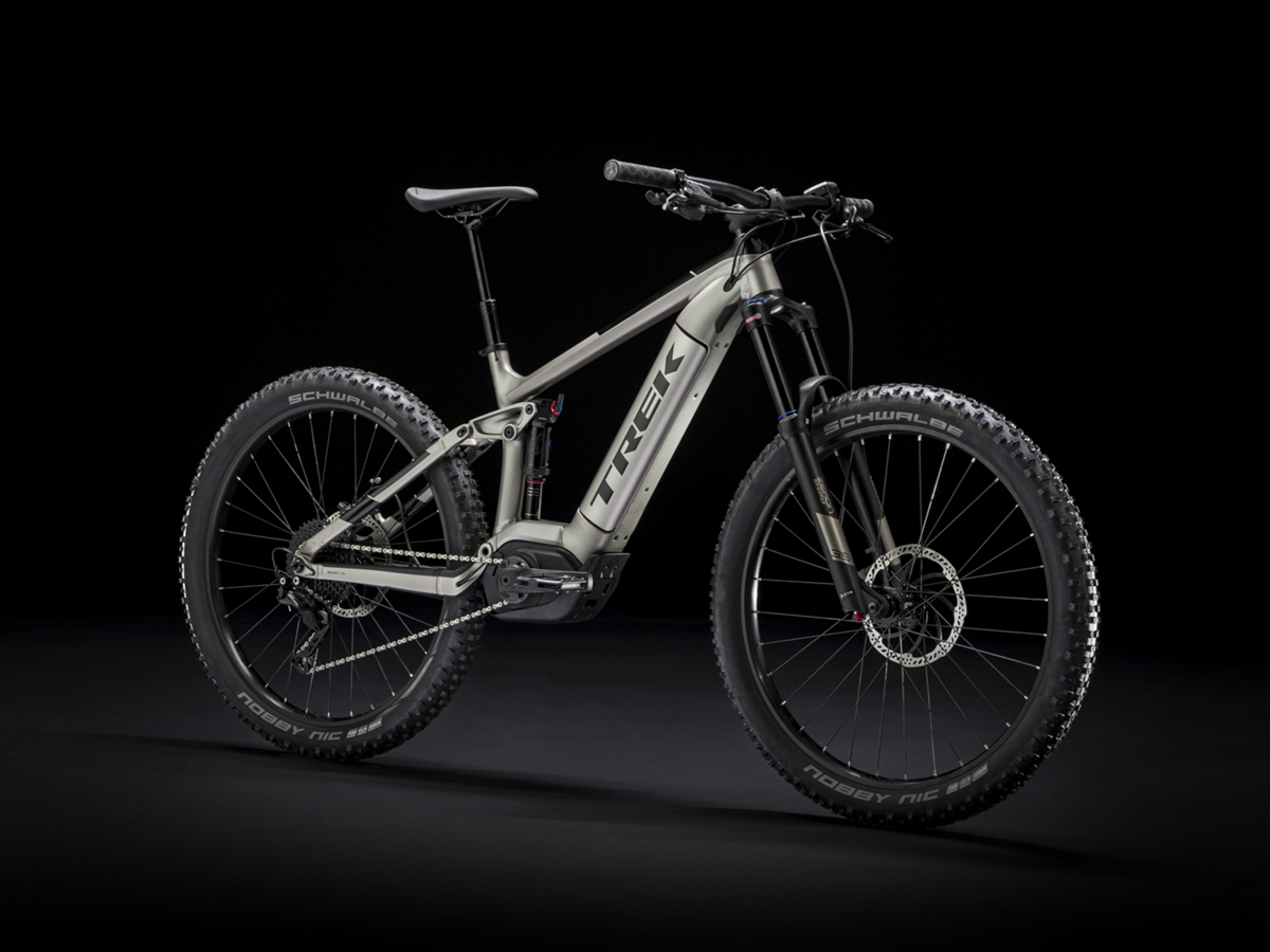 "28/"" aluminium 22/"" 77 Rear Adjustable Bike Stand 20/"" 24/"" 26/"""