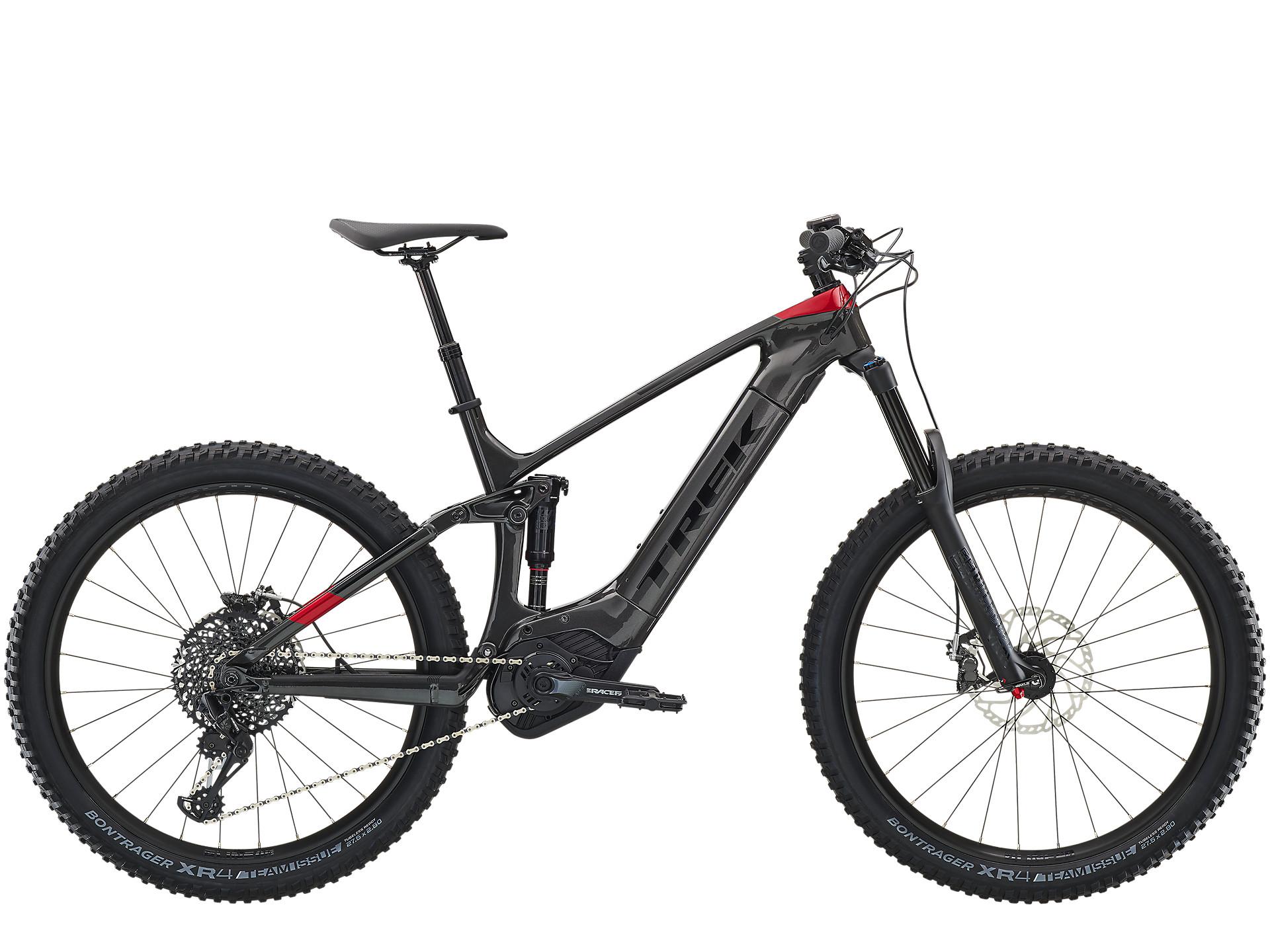 Best All Mountain Bike 2020 Mountain bikes | Trek Bikes