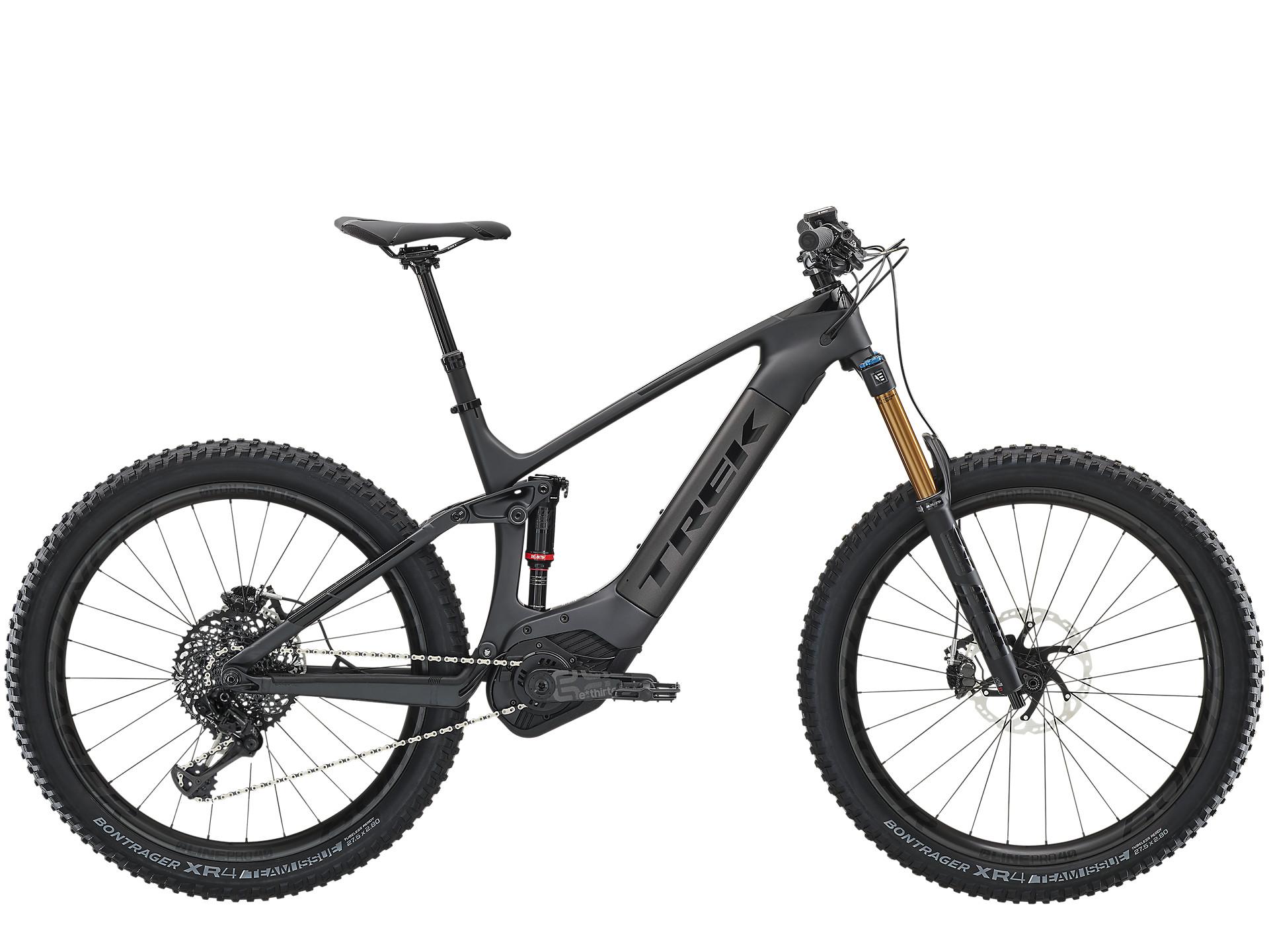 Electric Bikes Trek Bikes >> Electric Bikes Trek Bikes