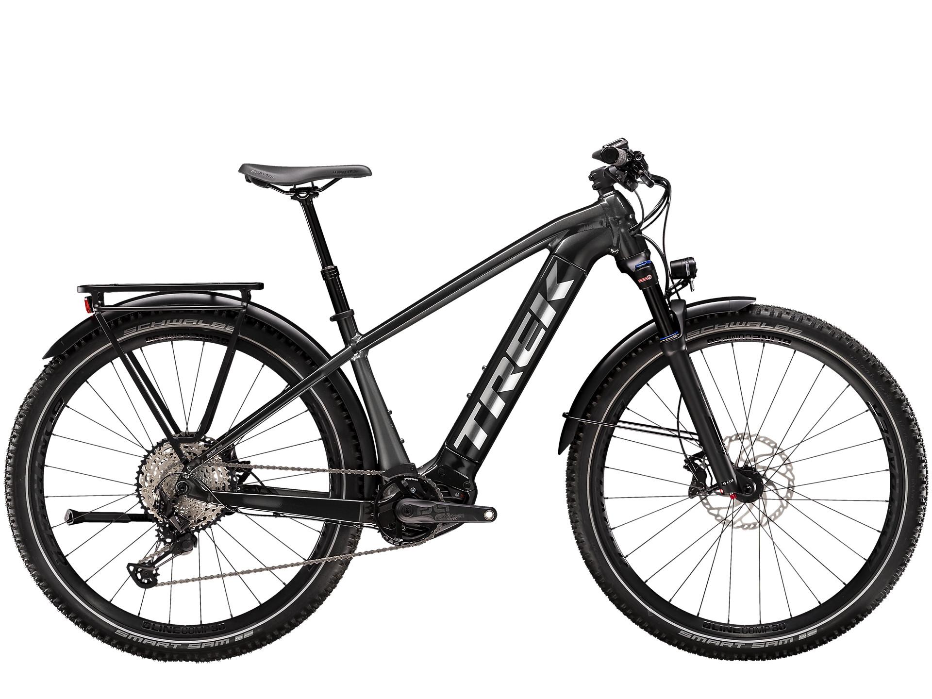 Elektrik | Trek Bikes (AT)