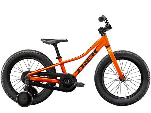 Precaliber 16 Trek Bikes
