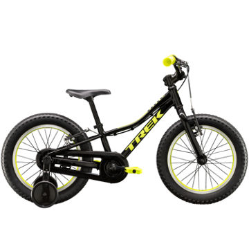 https://trek.scene7.com/is/image/TrekBicycleProducts/Precaliber16Boys_20_28291_B_Primary?wid=90&hei=90&fmt=jpg&qlt=80,1&op_usm=0,0,0,0&iccEmbed=0&cache=on,on