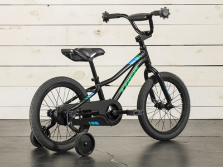 next bicycle manual ultimate user guide u2022 rh megauserguide today