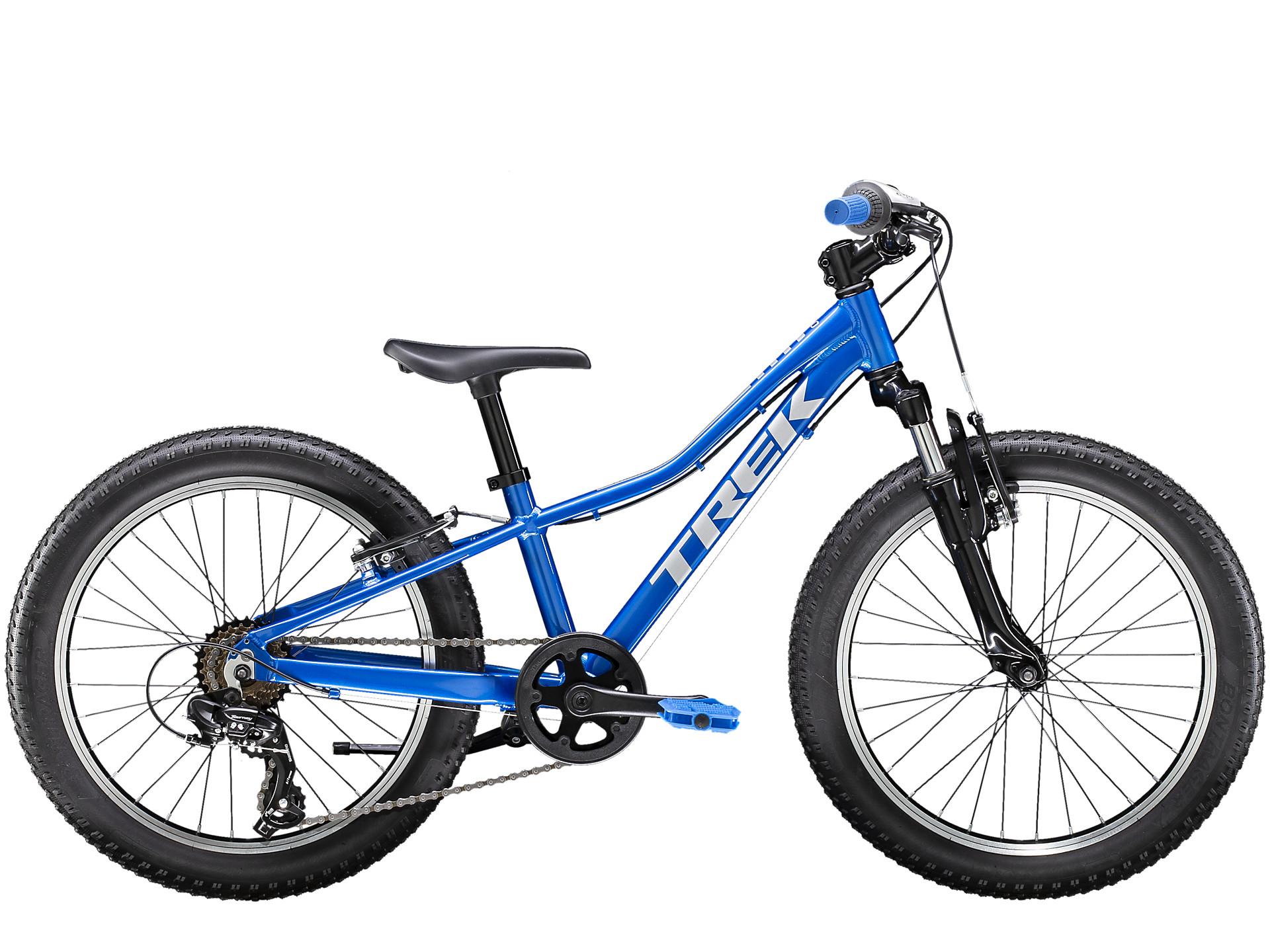 3265b232e97 Precaliber 20 7-speed Boy's