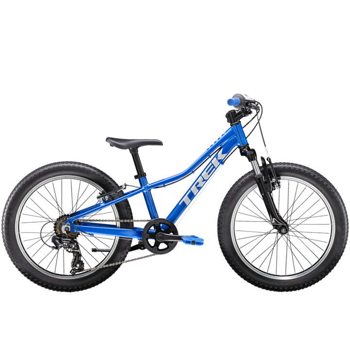 PRECALIBER 20 7SP BOYS 20 BL - 585205