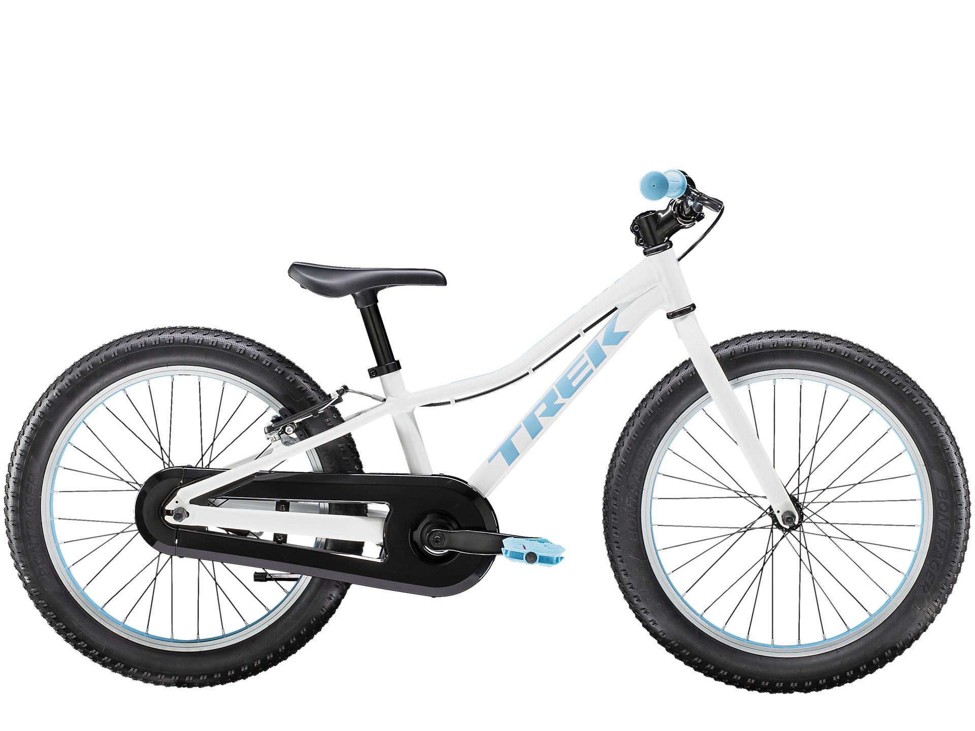 563807132f7 Kids' bikes | Trek Bikes