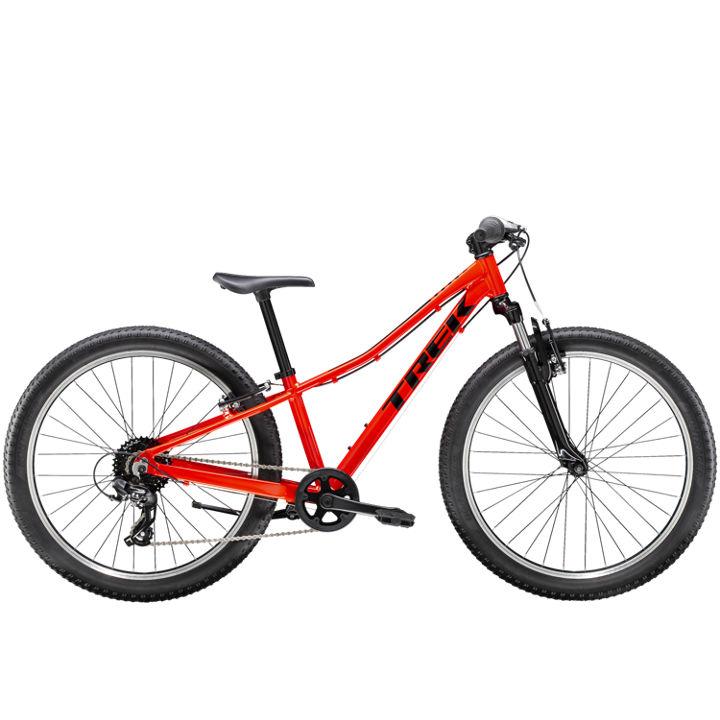 サンタさ~ん!プレゼントに自転車はどうでしょうか? -24インチバイク編-