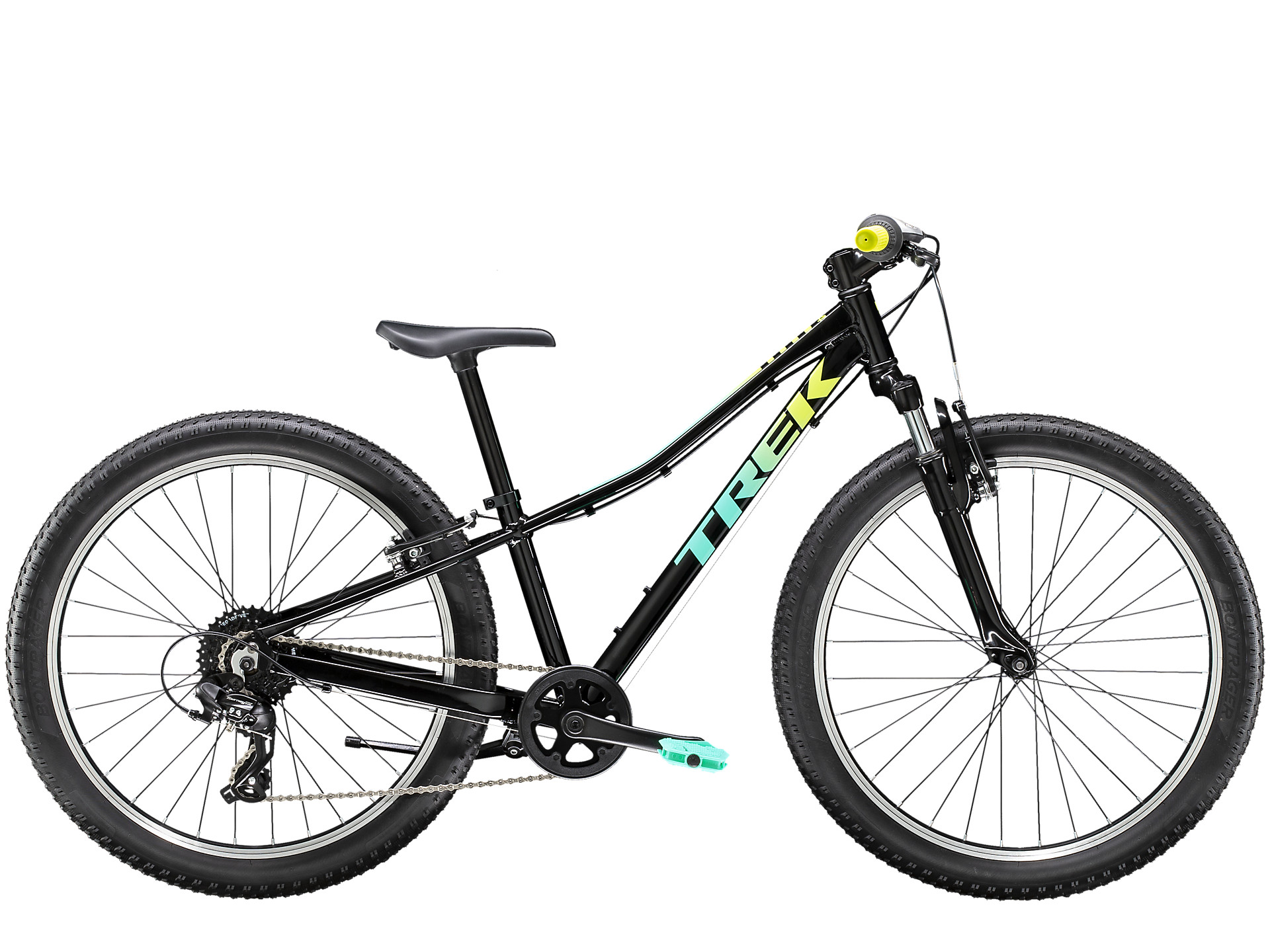 Kinderfahrrad | Trek Bikes (AT)