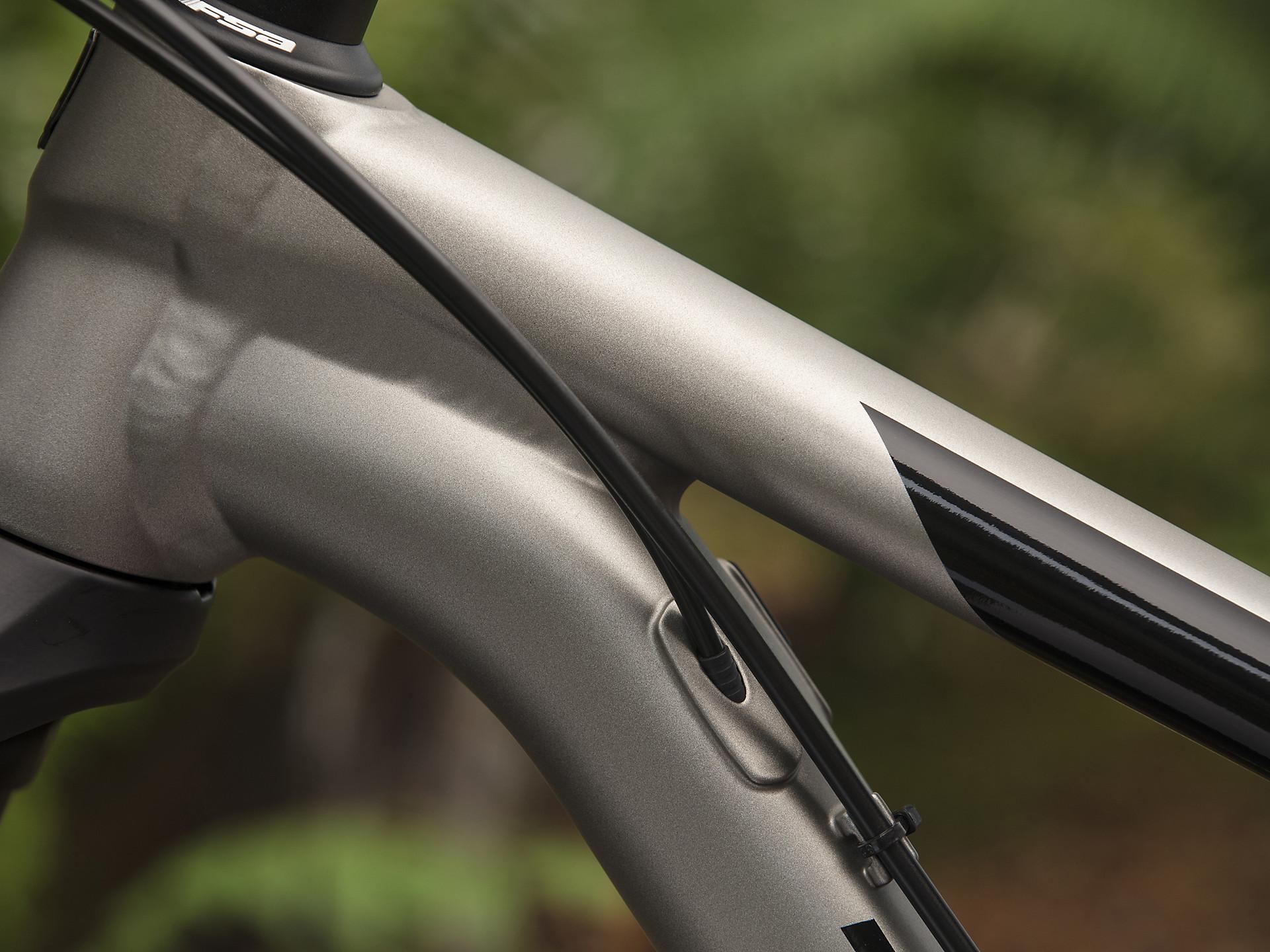 660721cc376 Procaliber 6 | Trek Bikes (GB)
