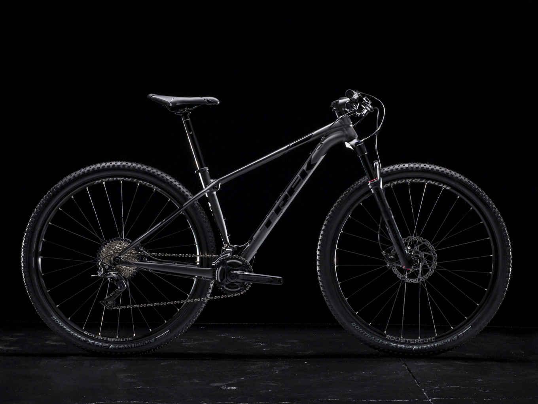 Procaliber 6 | Trek Bikes (ES)