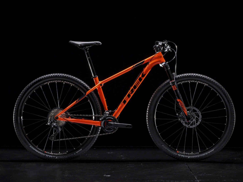 55bef1babeb0 Procaliber 6   Trek Bikes (BR)