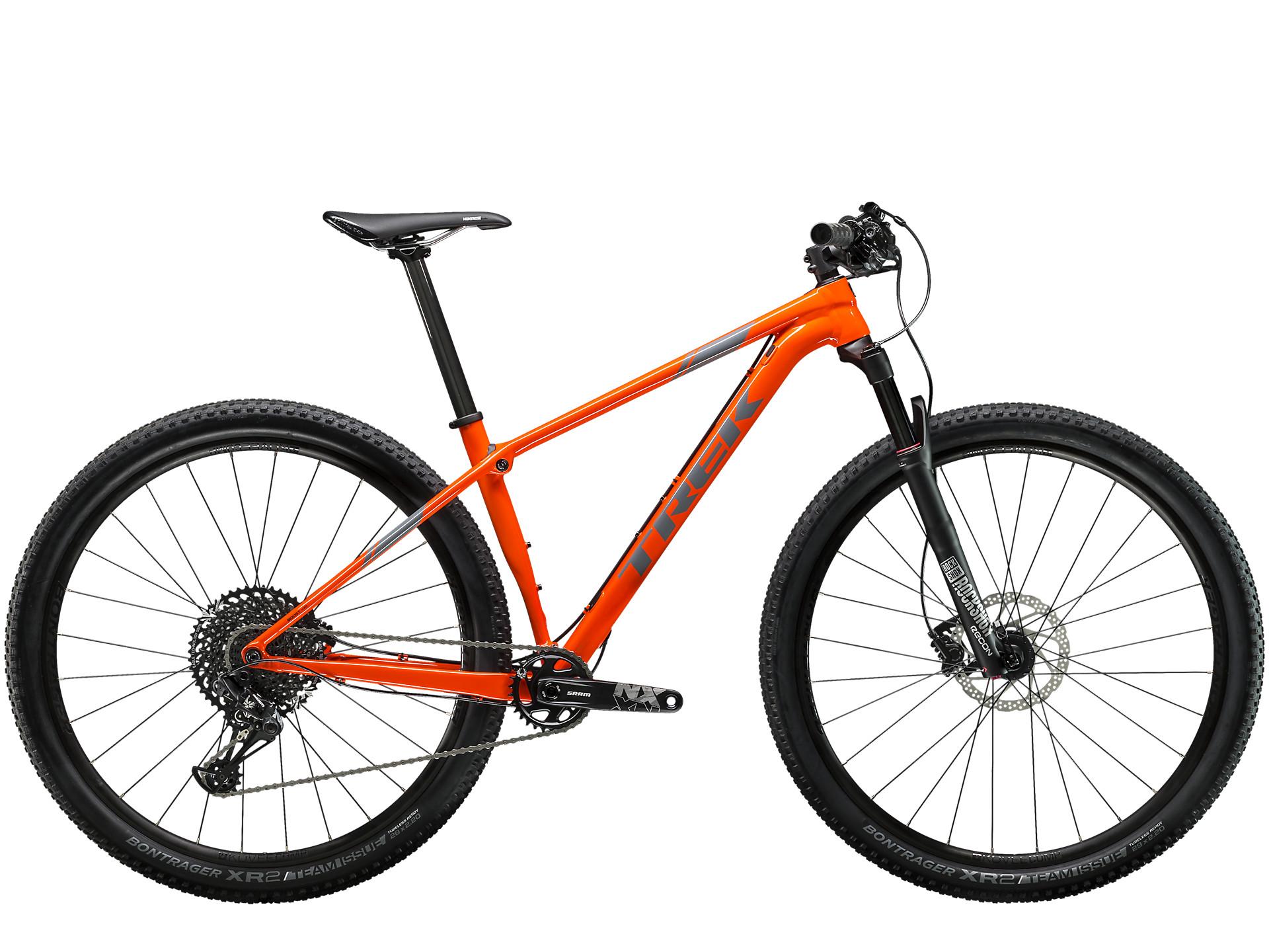 044cddc1bbd Mountain bikes | Trek Bikes (ZA)