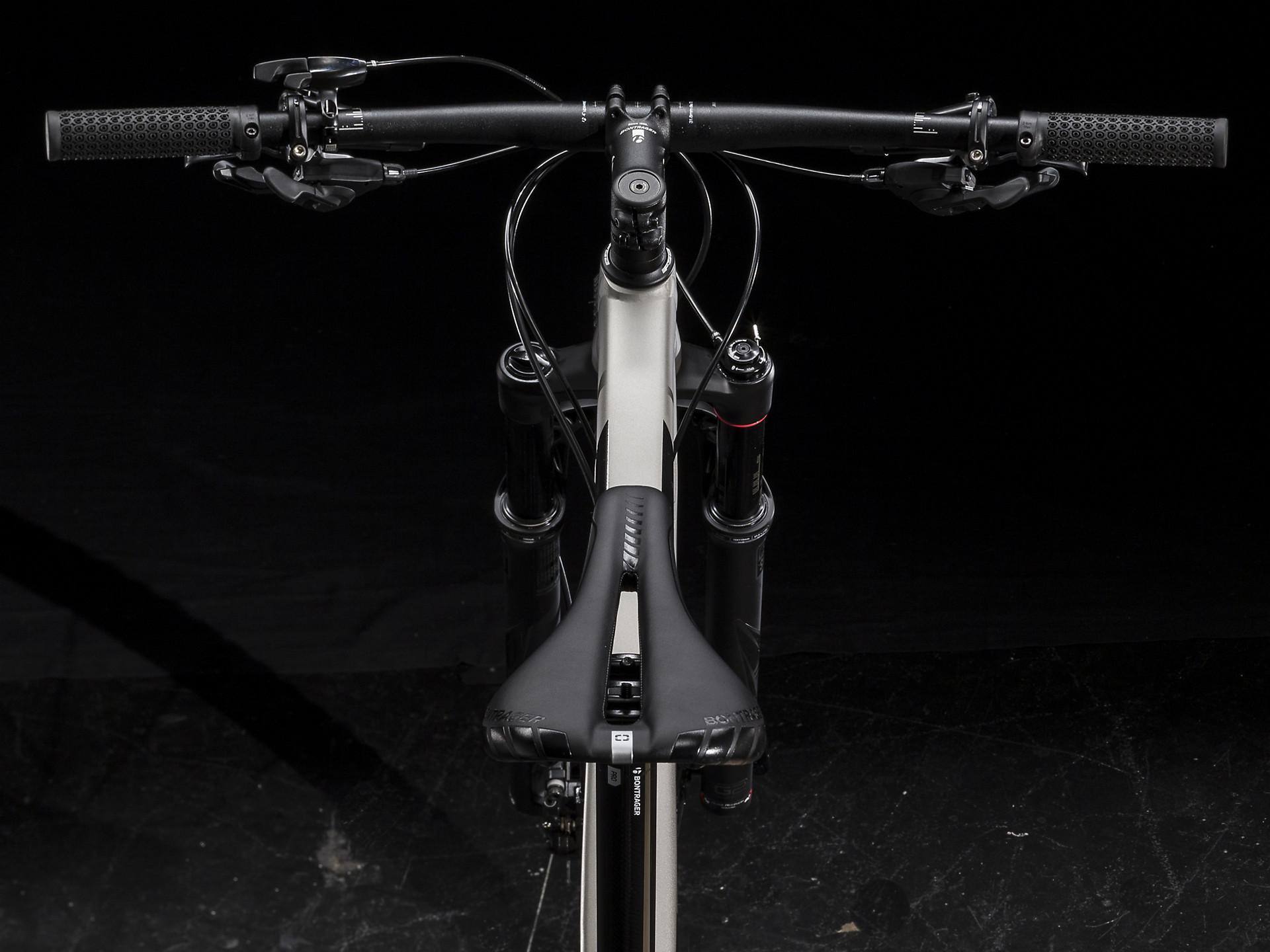 361e229bb74 Procaliber 8 | Trek Bikes (GB)