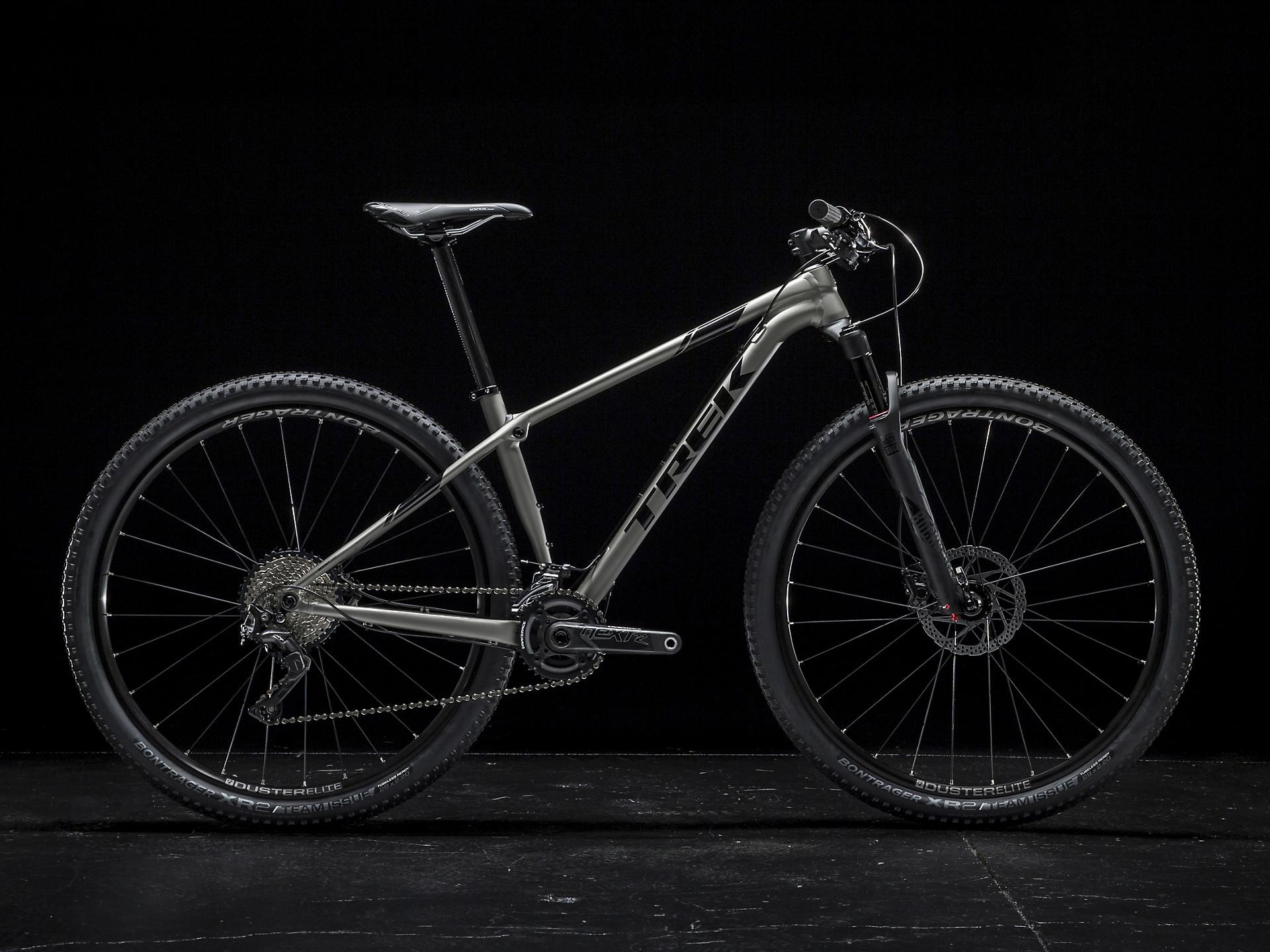 8828f2f7d1e Procaliber 8   Bicicletas Trek (PT)