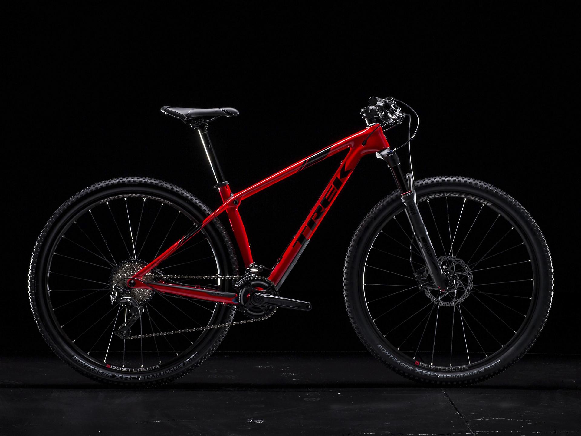 07a88bb95 Procaliber 9.6 | Trek Bikes (ES)