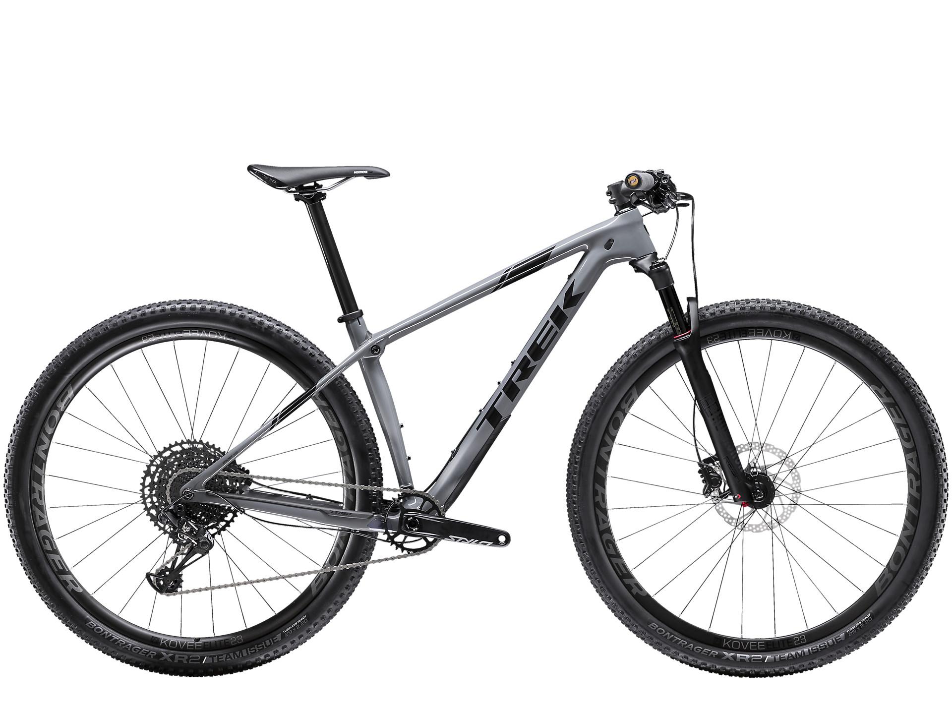 40ceee2aa31 Procaliber 9.7 | Trek Bikes (GB)