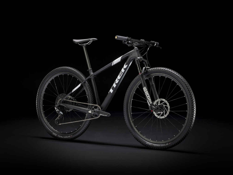 Procaliber 9 7   Trek Bikes