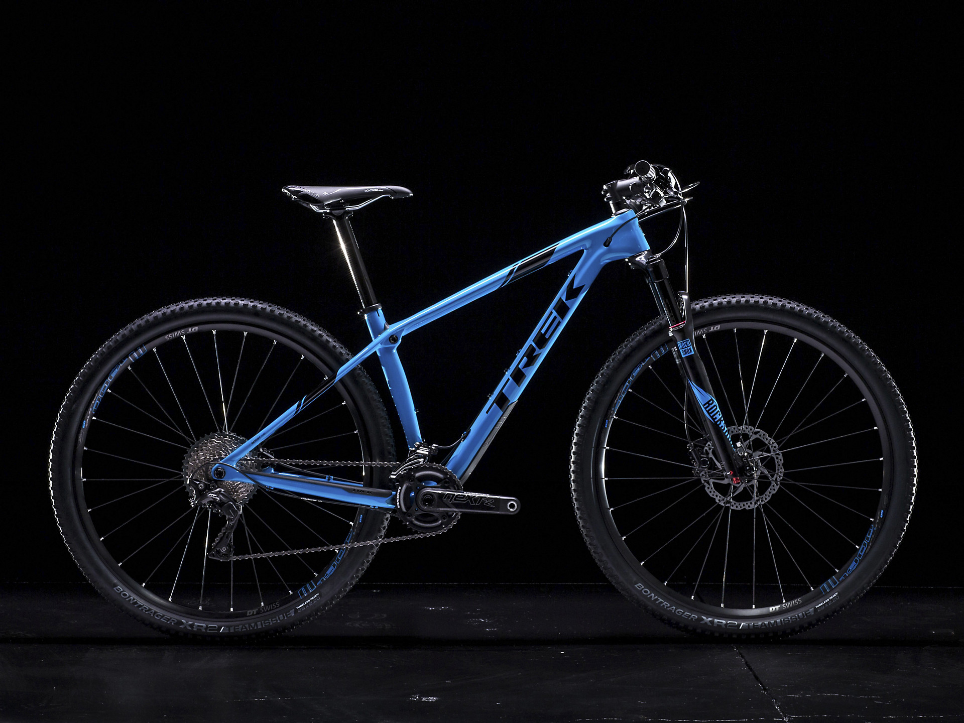 be3b173fad8 Procaliber 9.7 | Trek Bikes (GB)
